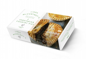 lmf_vegetarian_country_pies